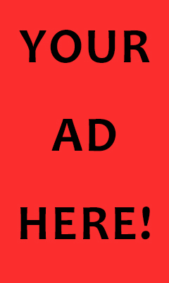 Learn to advertise on Dirty Cats!