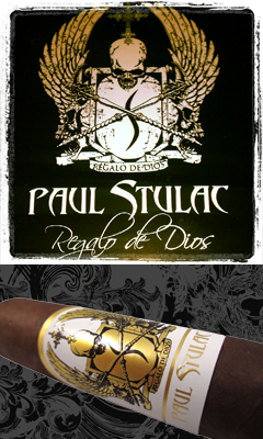 Paul Stulac Cigars
